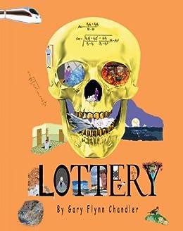 Staatliche Lotterie -669618