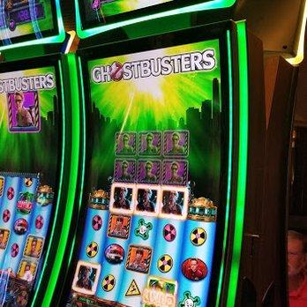 Online Slots Echtgeld Hard Rock -93052