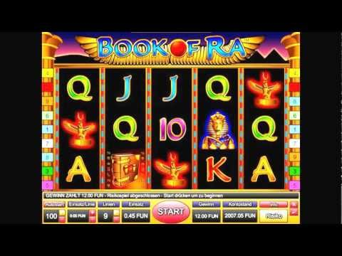 Spielautomaten Tricks 2019 Casollo Casino -268221