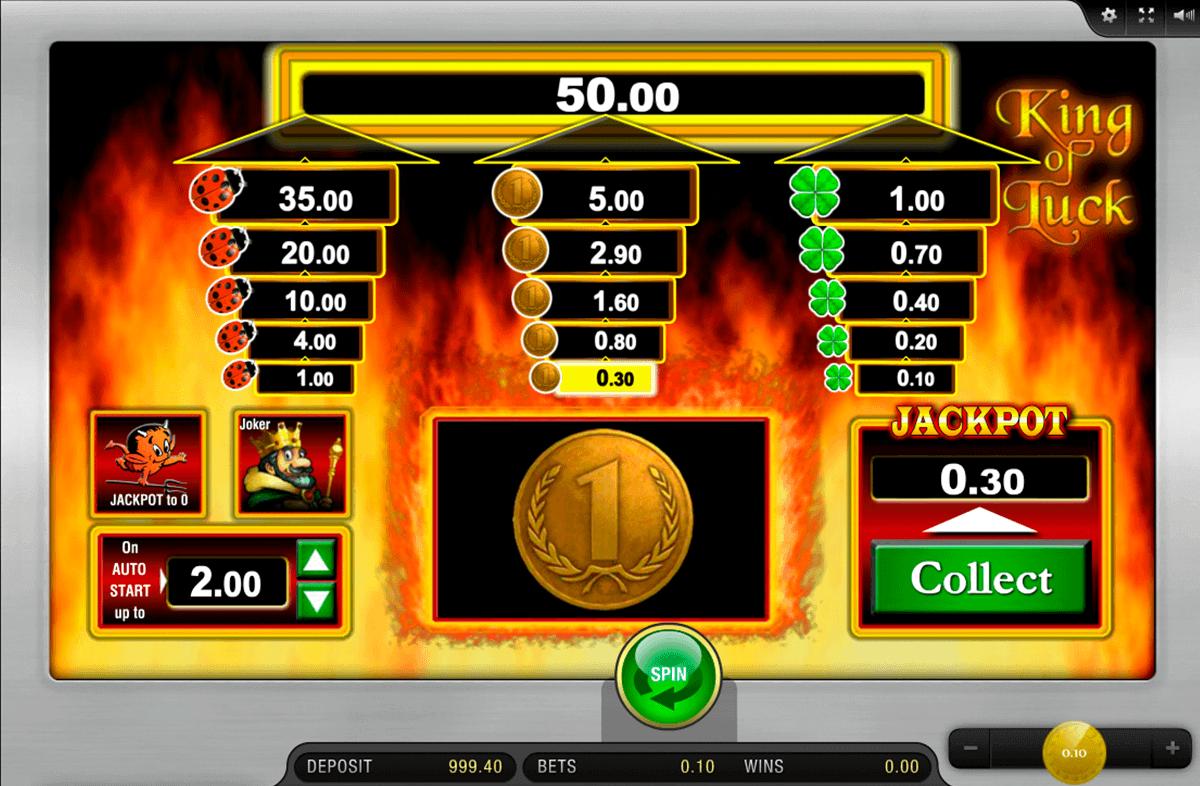 Spielautomaten spielen mit -21563