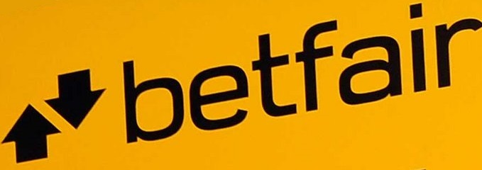 Betfair Arcade -809980