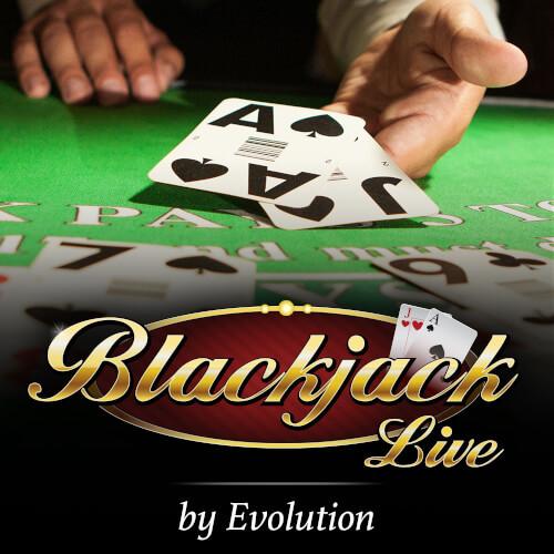 Blackjack Karten Zählen -643763