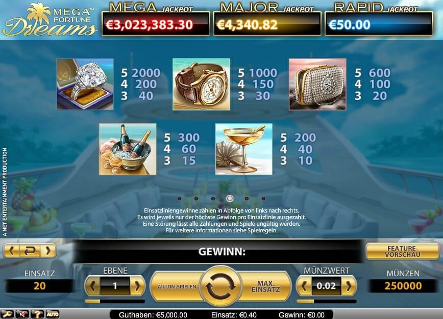 Alte Spielautomaten kostenlos spielen -793577