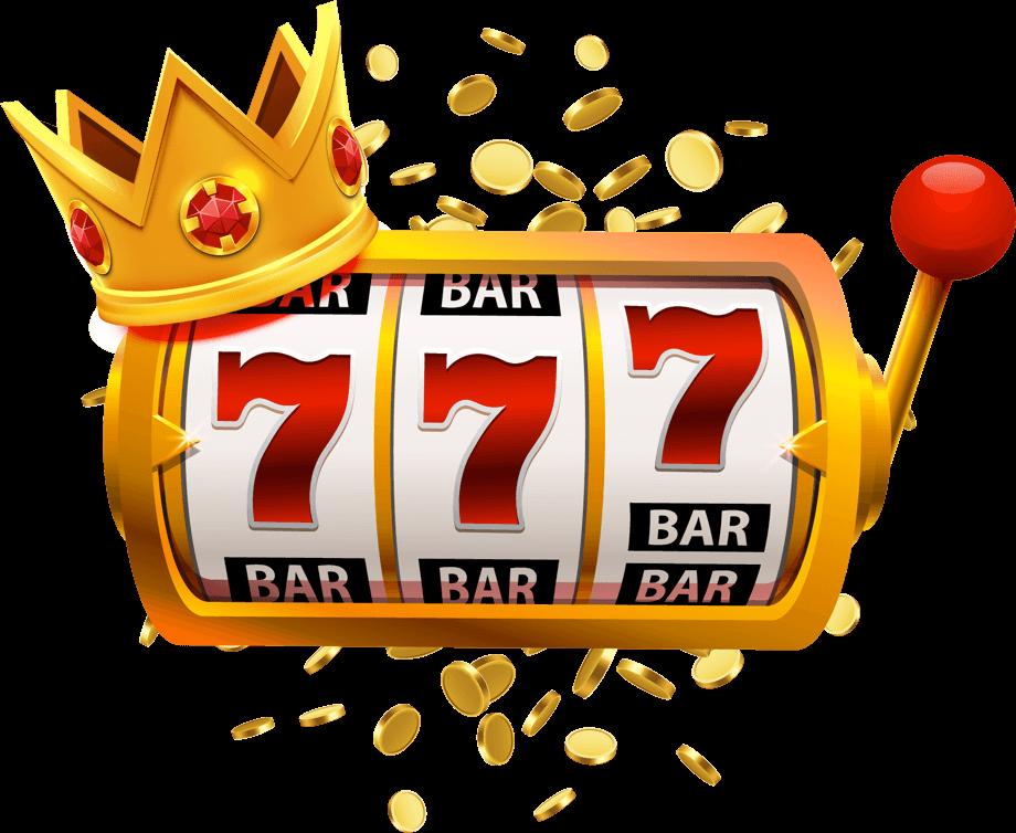 Beste Live Blackjack Casino Goldeneuro -134916
