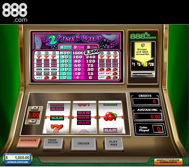 Online Automat -437947