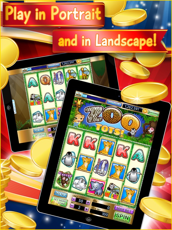 Casino apps Six and more -425304