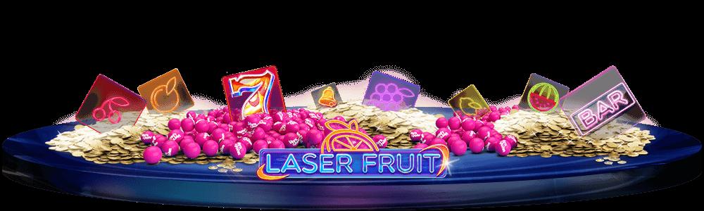 Candy Fruits gratis -629205
