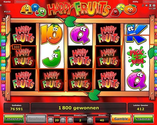 888 online Spiel NetBet Casino -120354