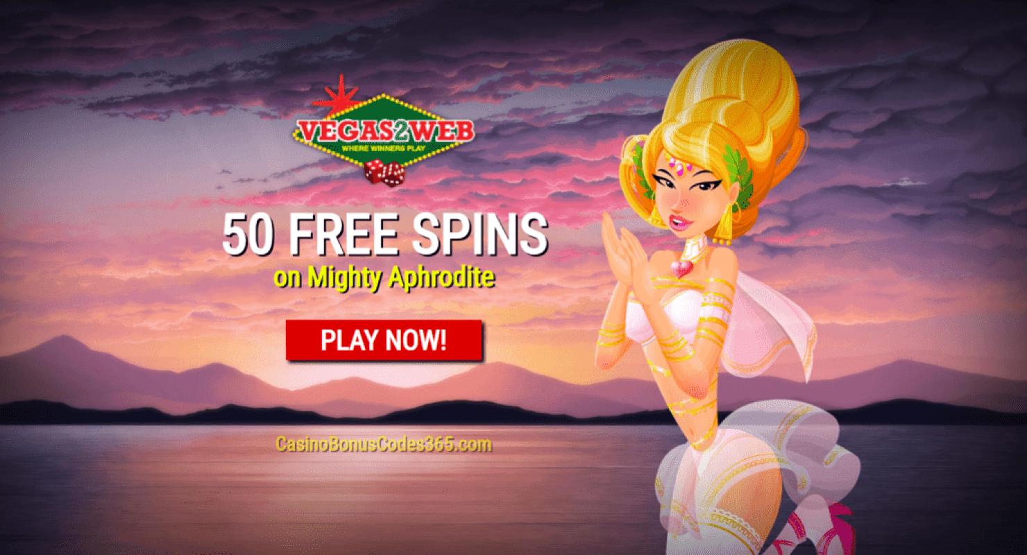 Casino Bonus Codes 2019 Disco -527022