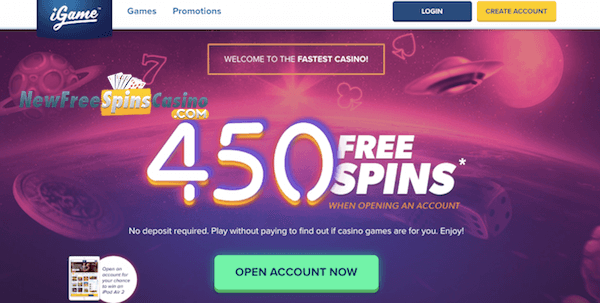 30 free Spins no -627156