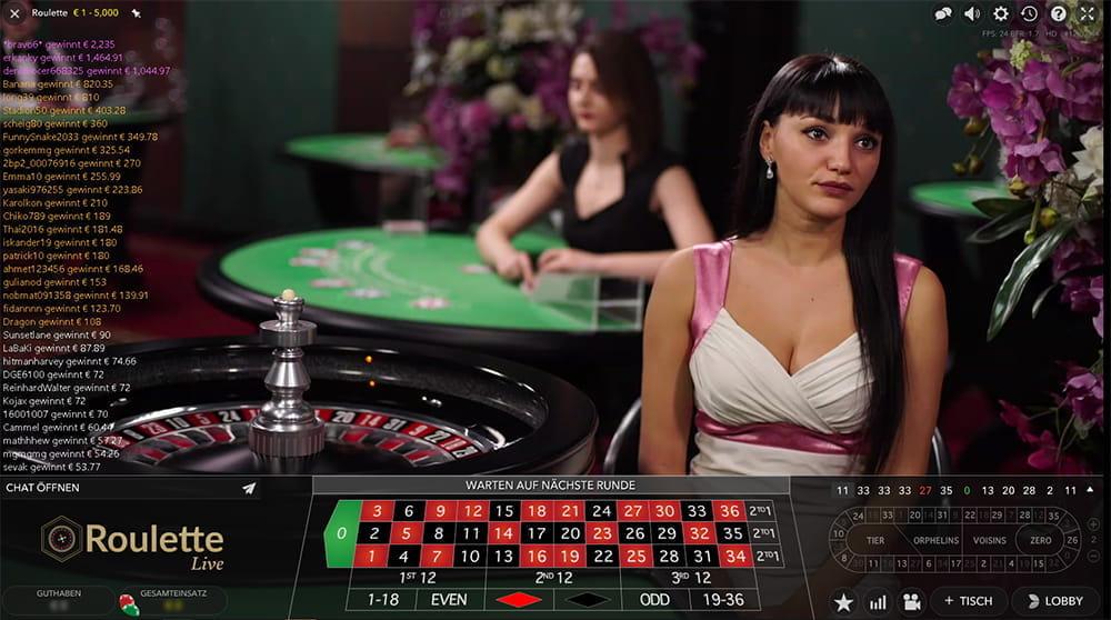 IPhone Casino Verzeichnis