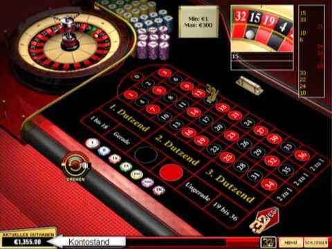 GlГјcksspielautomaten Tipps