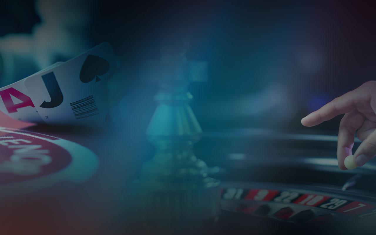Online Casino -816131