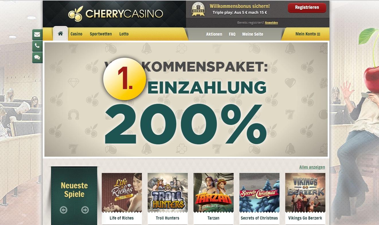 Online Casino Gute Auszahlung