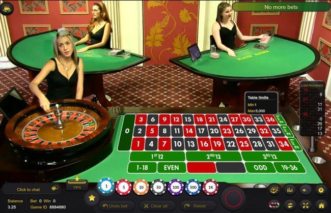 888 casino willkommen bonus