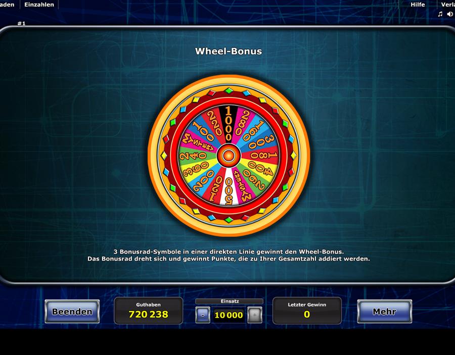 Casino Spiele Echtes geld -821729