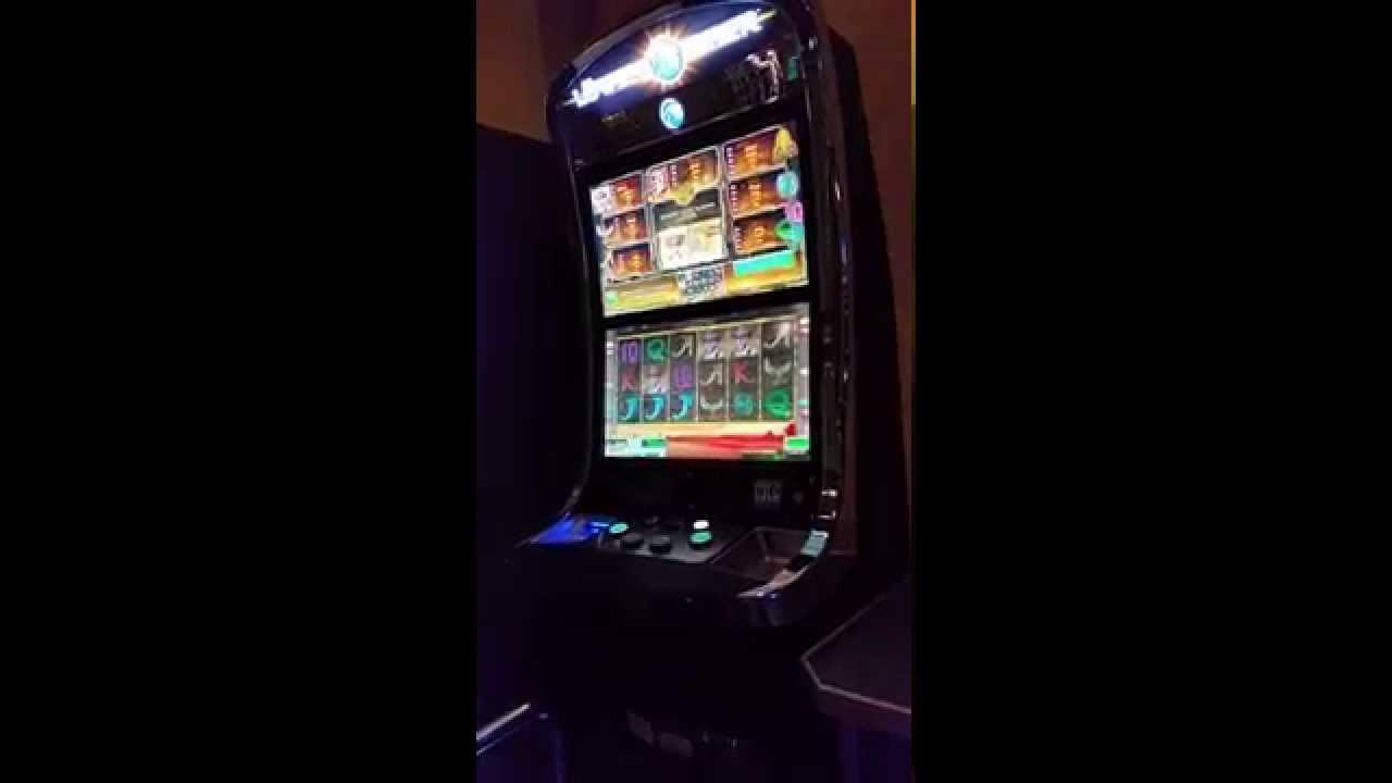 Gewinnspiel Technik -553485