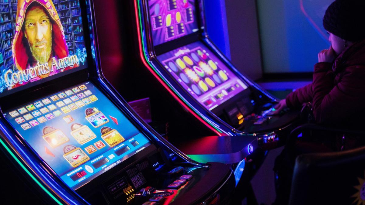 Casino Baden Gutschein Wie laufen -667403