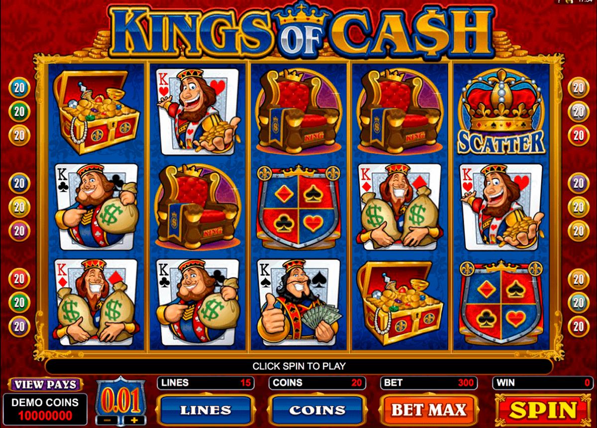 Slot Spielautomaten -926385