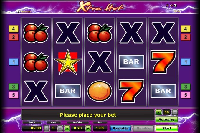 Online Casinos mit Startguthaben -149323
