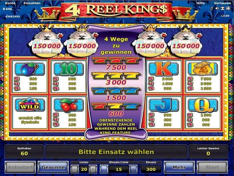 Spielautomat Gewinnchancen Gewinne ansparen -696507