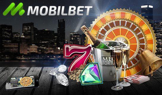 Casino Strategie Erfahrungen -772994