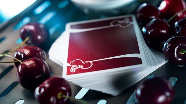 Zauberei Partner -259367