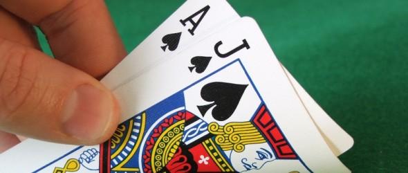 Backgammon Gratis Rhodos -282243