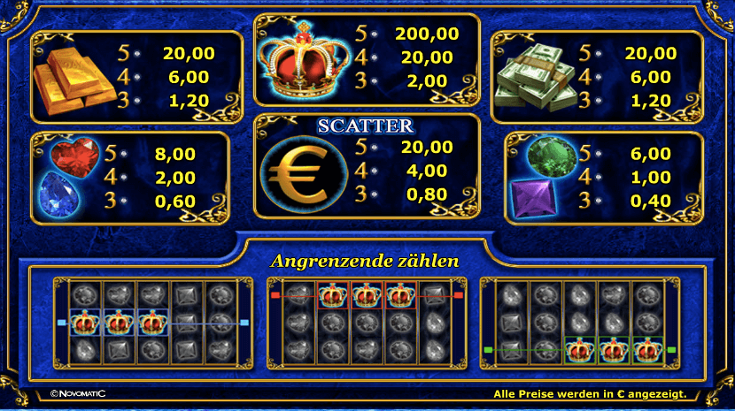 Casino Tipps -971471