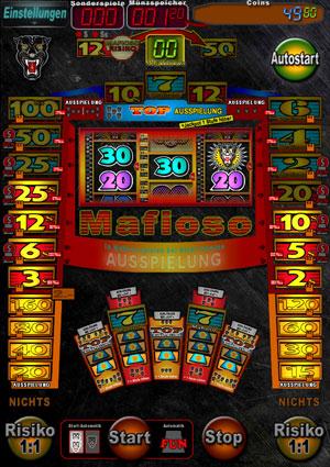 Handy Casino Spiele Gratis