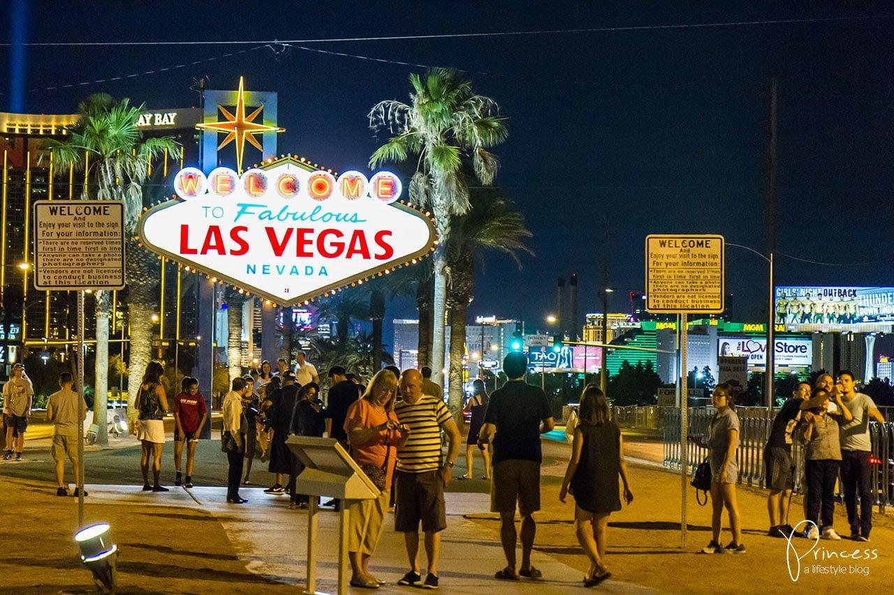 Las Vegas Casino Alkohol -412662