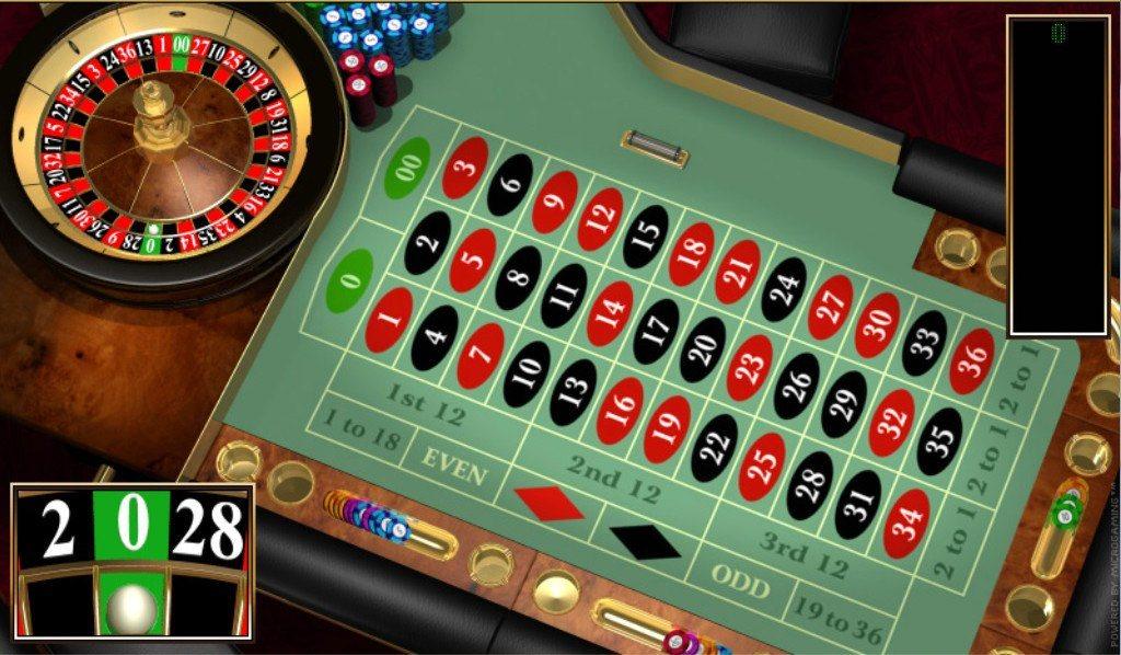 Casino mit Instant Transfer -297262