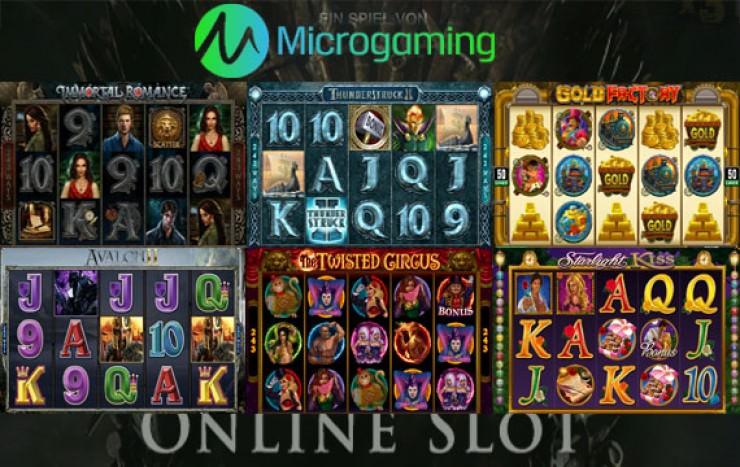 Online Casino -63572
