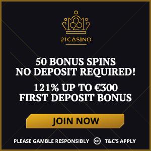 Starcasino be no Deposit Reise -548389