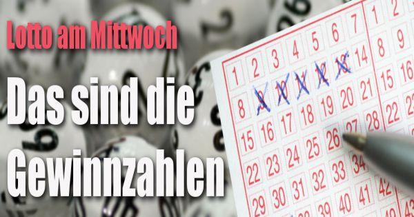 Lotto online Gewinn auszahlen Schweiz -767177