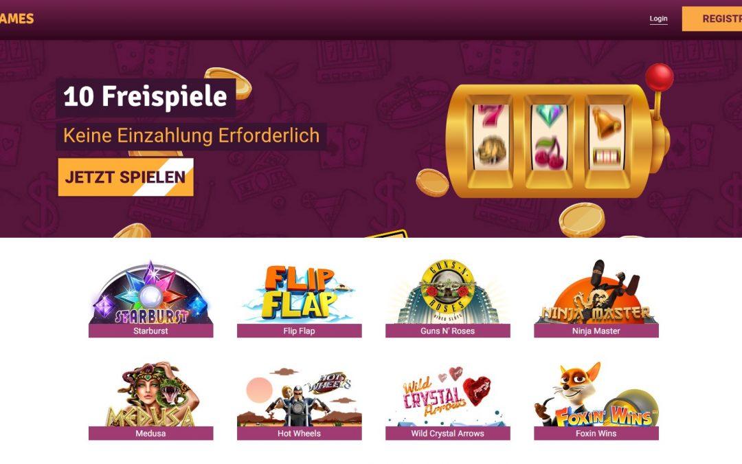 Beste online Casino sofort ohne -693295