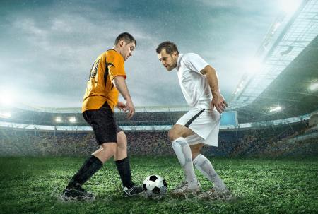 Sportwetten Strategie System Tischspiele -892448