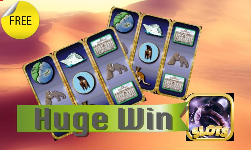 Casino app Erfahrungen in -107016