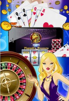 Casino Paypal Kessel für -477264