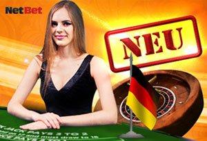 Roulette Reihenfolge Gefallener -272156