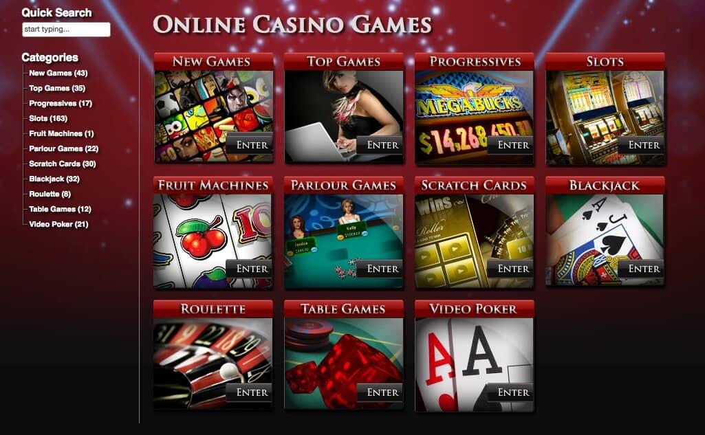 Kreditkarten in online -627181