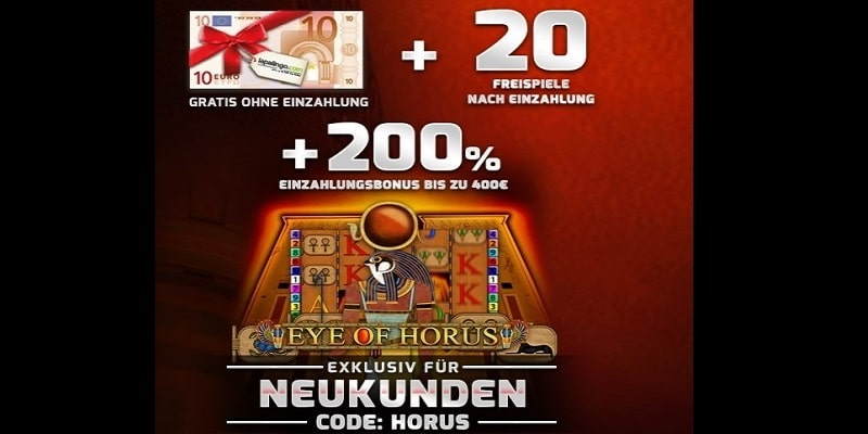 30 free Spins -438754