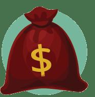 Welche online Casinos Zahlen -636035