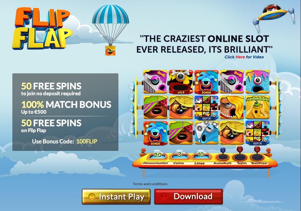 Spielweise Spielautomaten Slots Million Casino -28111