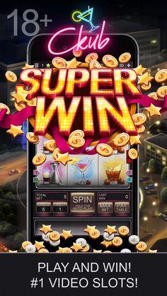 Experten Tipps Casino Egypt Sky -744927