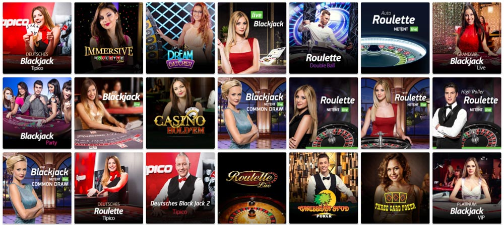 Verdoppelung Chancen Roulette Casino -112194