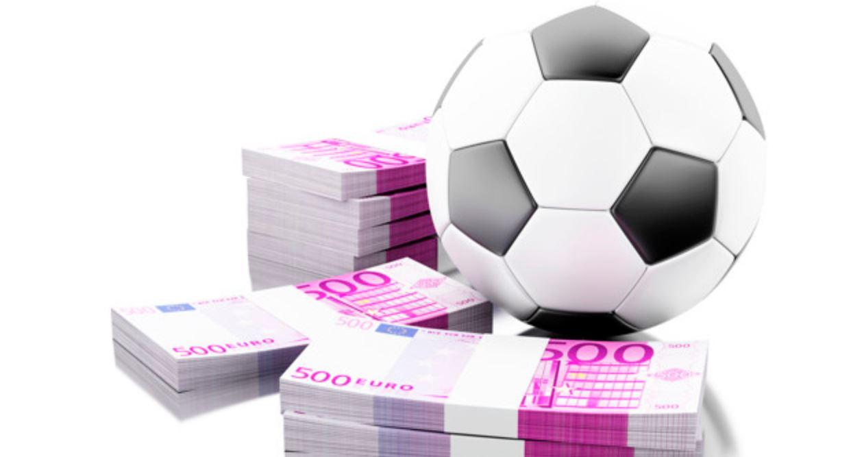 Sportwetten Profi -661721