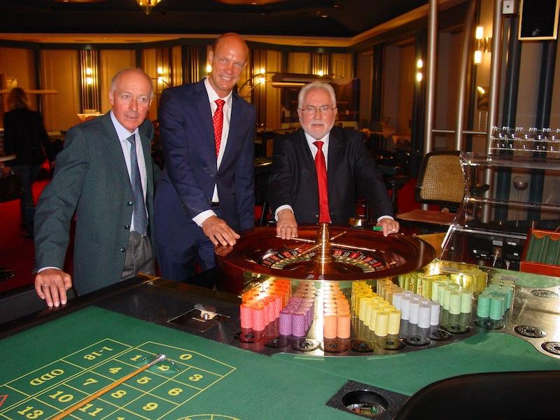 Spielbank Bayern Vulkanbet Casino -227159