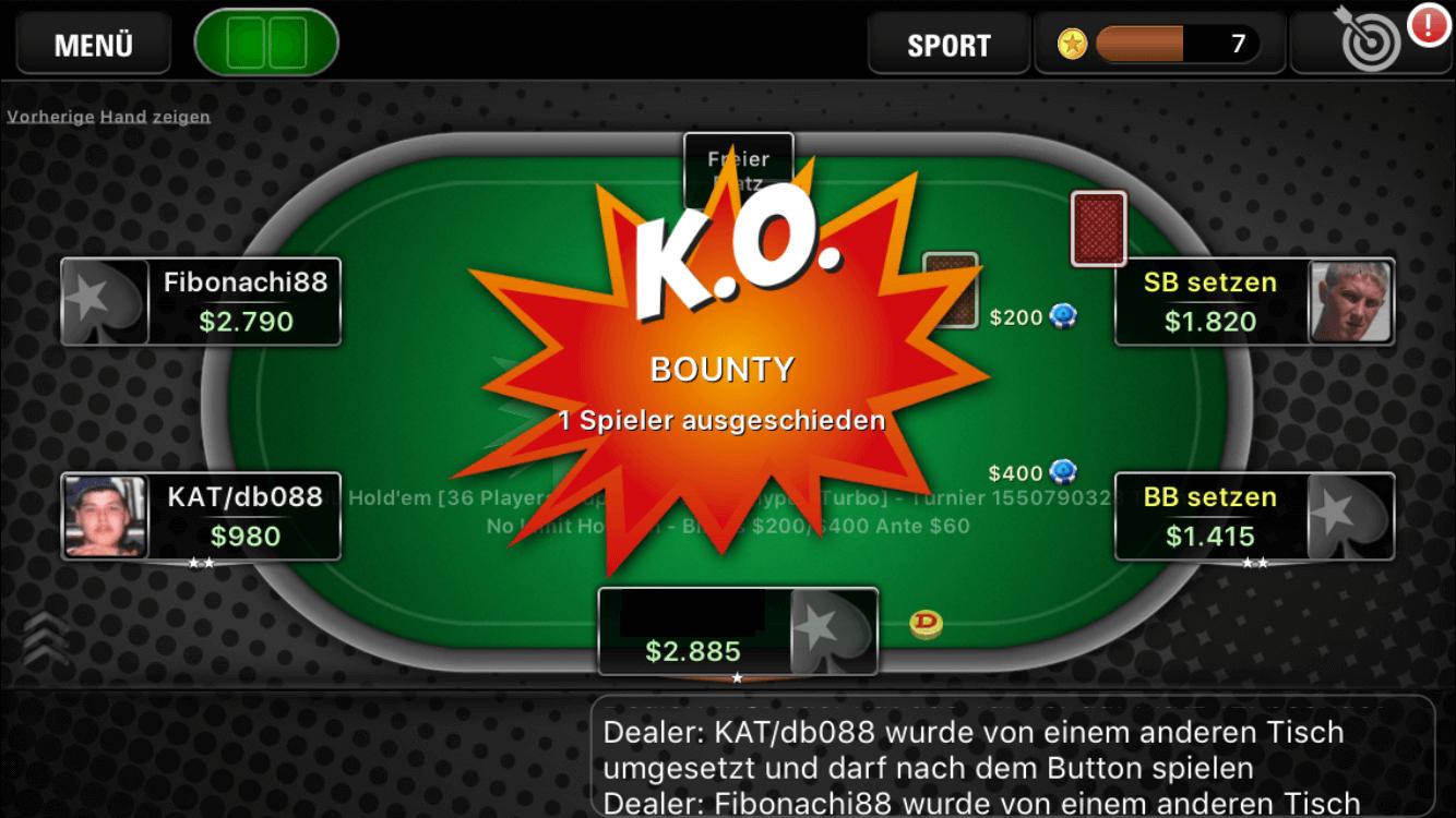 casino bonusguthaben ohne einzahlung