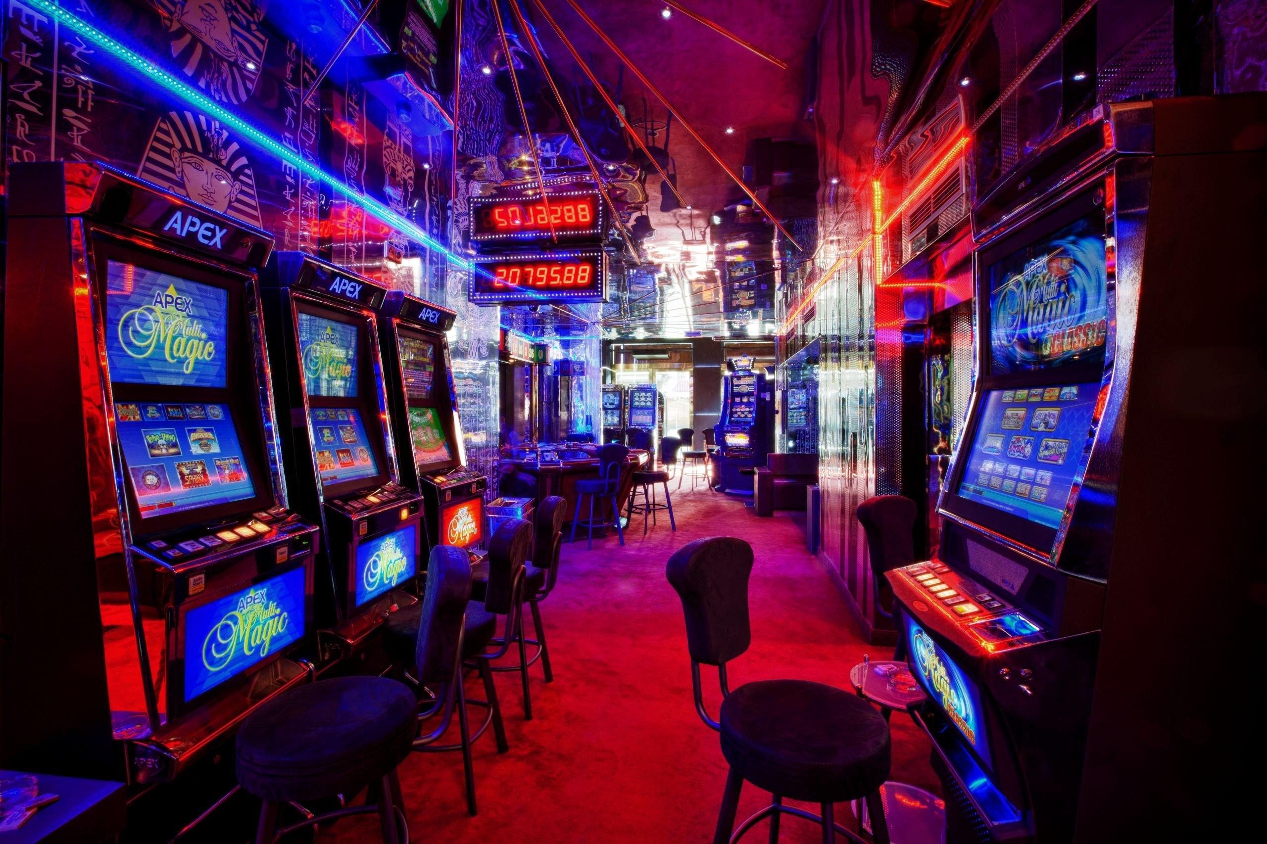 Casino Echtgeld Schnelle Auszahlungen Bet -13838